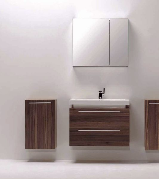meubles lave mains robinetteries meuble teck meuble de. Black Bedroom Furniture Sets. Home Design Ideas