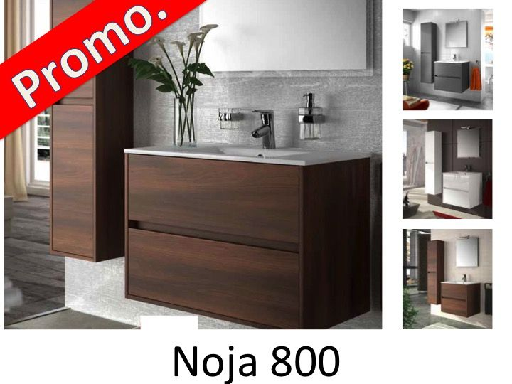meuble salle de bain marron fonc meuble salle de bain bois fonc best of rsultat suprieur lgant. Black Bedroom Furniture Sets. Home Design Ideas