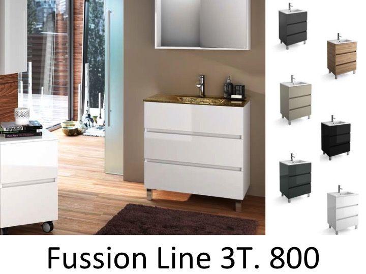 le meuble de salle de bain sur pieds est livr mont avec un. Black Bedroom Furniture Sets. Home Design Ideas