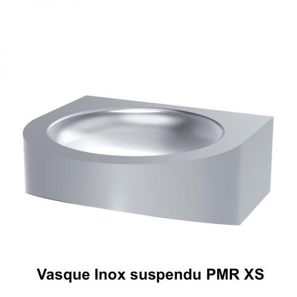 Norme hauteur vasque suspendu int rieur meubles for Hauteur lavabo salle de bain norme