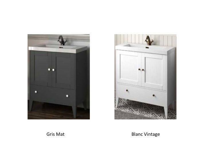 meubles lave mains robinetteries meuble sdb meuble de salle de bain sur pieds 90 cm boheme 900. Black Bedroom Furniture Sets. Home Design Ideas
