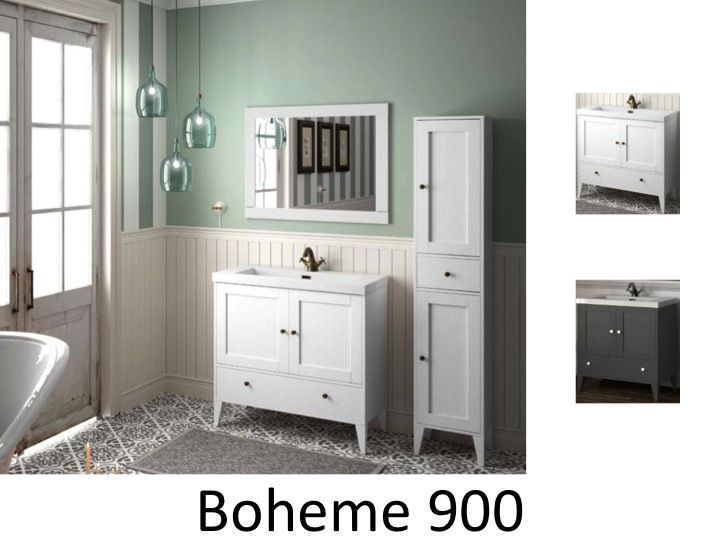 meubles lave mains robinetteries meuble sdb meuble de. Black Bedroom Furniture Sets. Home Design Ideas