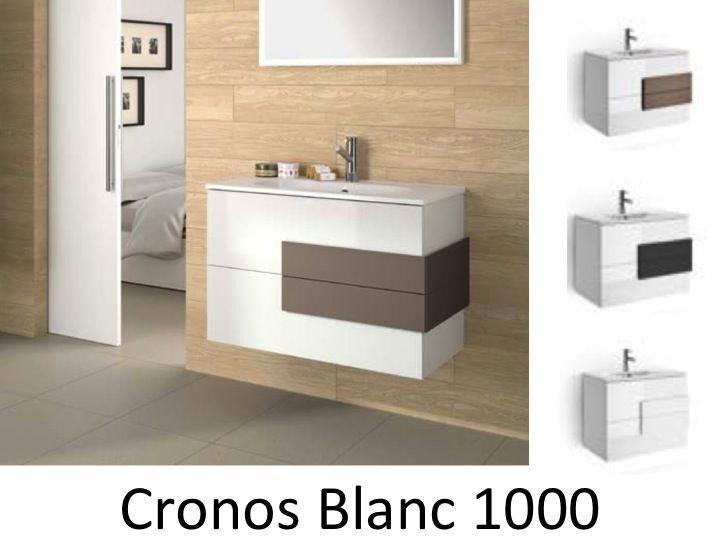 salle de bain frise verticale - 28 images - frise verticale salle ...
