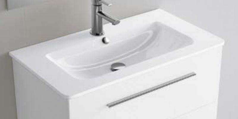 Meubles lave mains robinetteries meubles sdb meuble de salle de bain sus - Meuble double fonction ...