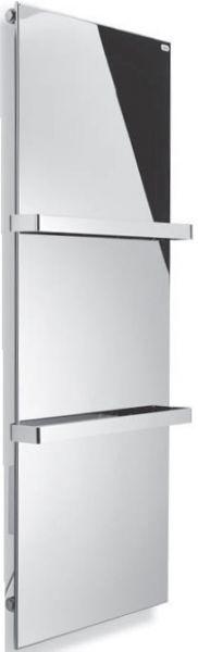 meubles lave mains robinetteries s che serviettes radiateur s che serviette miroir design. Black Bedroom Furniture Sets. Home Design Ideas
