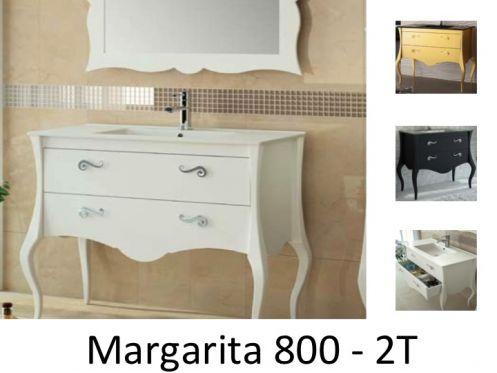 meubles lave mains robinetteries meuble sdb meuble de salle de bain sur pieds 80 cm. Black Bedroom Furniture Sets. Home Design Ideas