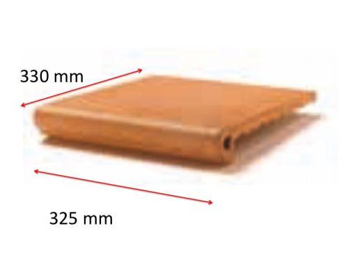 carrelages mosa ques et galets terrasse nez marche nez. Black Bedroom Furniture Sets. Home Design Ideas
