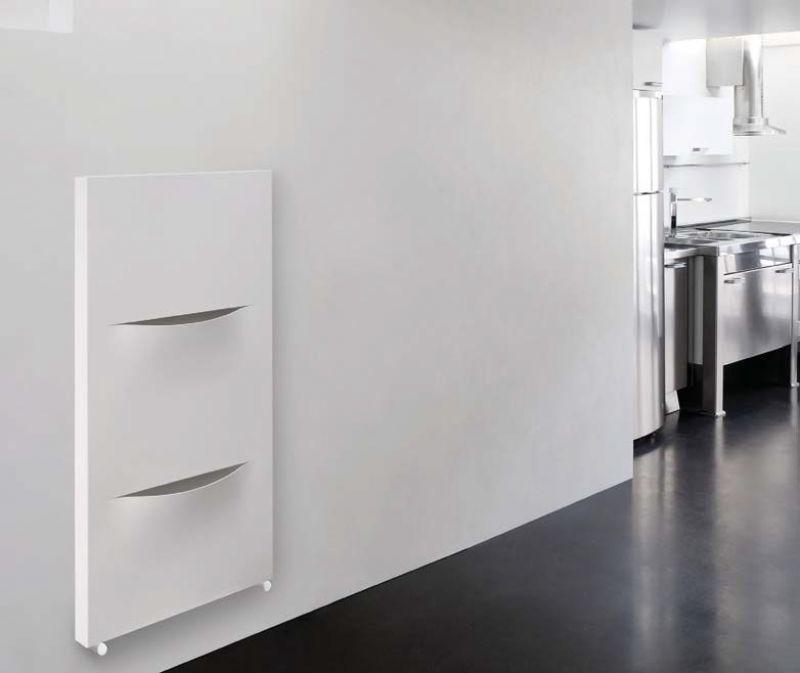 radiateur electrique porte serviette salle bain excellent milorock le dernier n de lvi un. Black Bedroom Furniture Sets. Home Design Ideas