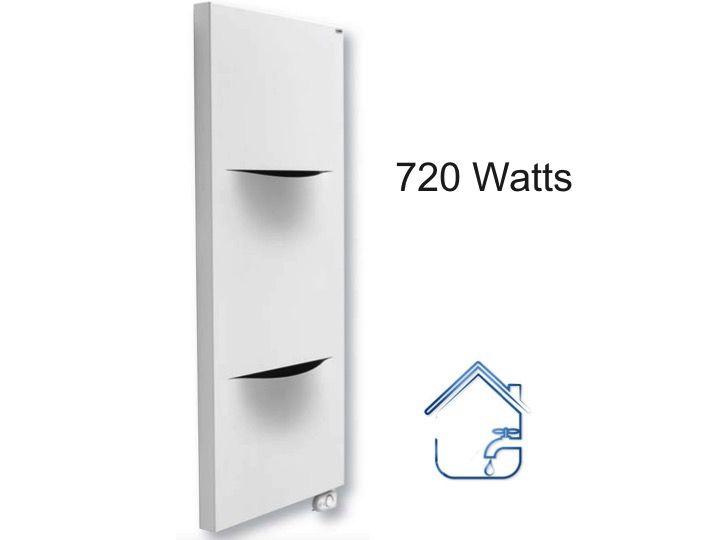 meubles lave mains robinetteries s che serviettes radiateur s che serviette design eau. Black Bedroom Furniture Sets. Home Design Ideas
