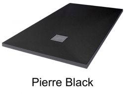 receveur de douche 70 cm bac de douche 70x70 70x75 70x80 70x85 70x90 70x95 70x100 cm. Black Bedroom Furniture Sets. Home Design Ideas