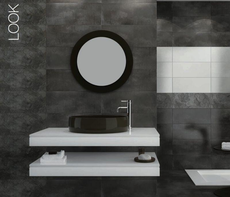 Produit coulommiers carrelage - Listel salle de bain ...