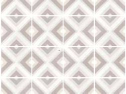 Square pastel 20x20 carrelage imitation carreaux de - Gres cerame imitation carreau de ciment ...