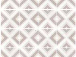 Square pastel 20x20 carrelage imitation carreaux de - Gres cerame imitation carreau de ciment ...