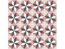 Magic colours 20x20 carrelage imitation carreaux de - Gres cerame imitation carreau ciment ...