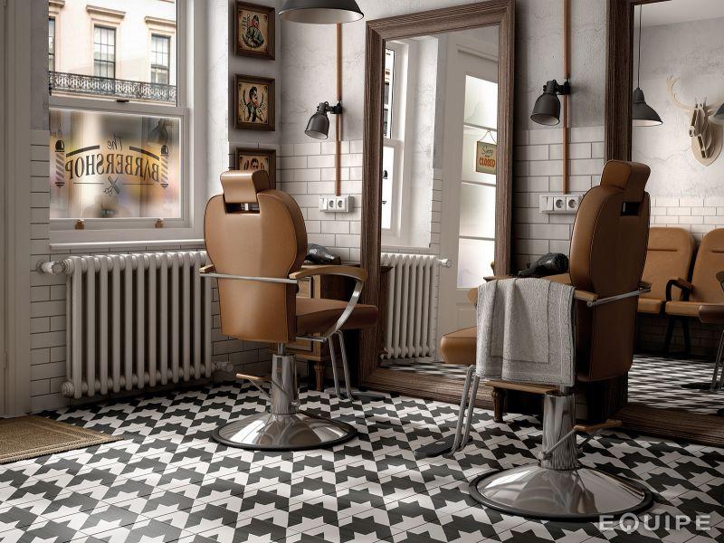Best Salle De Bain Art Et Decoration Pictures - Amazing House ...