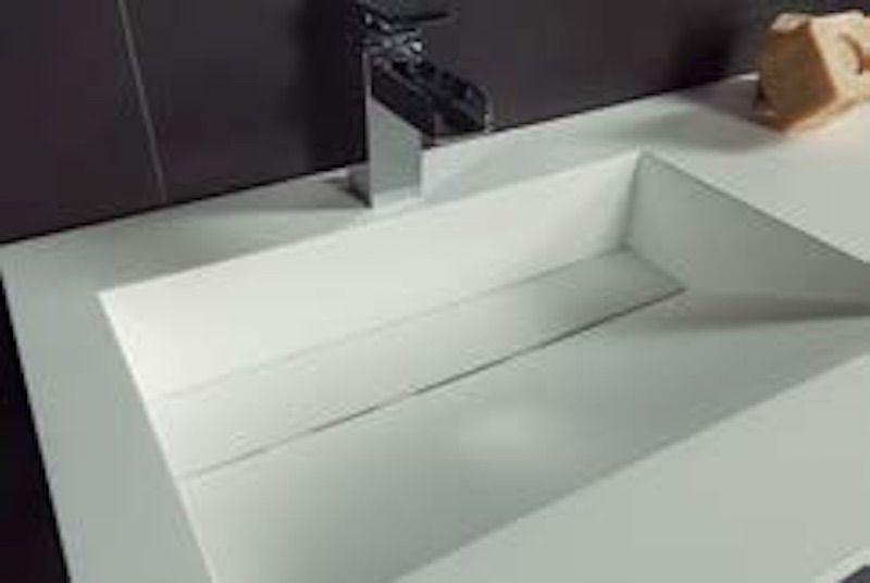 plan vasque salle de bain 140
