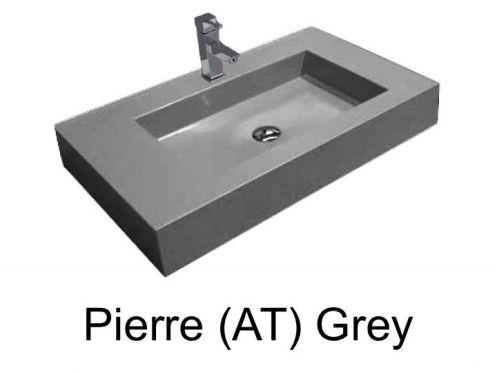 vasques largeur 120 vasque suspendue ou encastrer. Black Bedroom Furniture Sets. Home Design Ideas