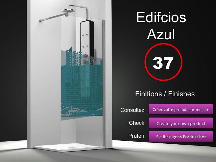 Paroi de douche longueur 140 paroi de douche fixe 140 cm hauteur de 180 - Paroi de douche fixe 140 cm ...