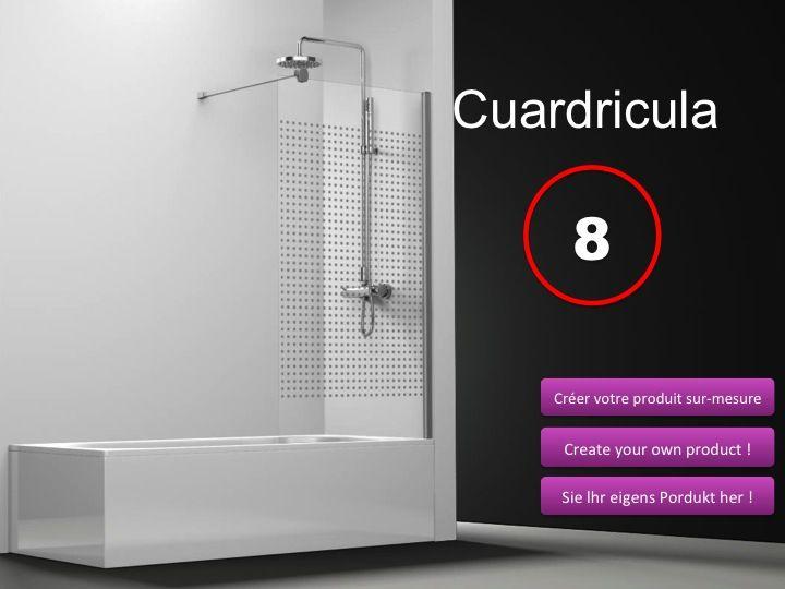 paroi de douche longueur 90 pare baignoire panneau fixe 90 cm s rigraphy hauteur de 100. Black Bedroom Furniture Sets. Home Design Ideas