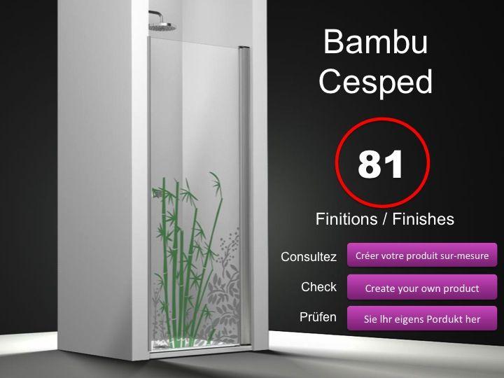 paroi de douche longueur 70 porte de douche pivotante 70 cm fixation gauche hauteur de 180. Black Bedroom Furniture Sets. Home Design Ideas