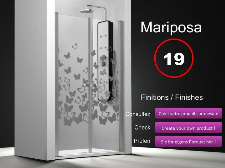 Paroi de douche hauteur 180 awesome paroi douche hauteur cabine douche hauteur pour idee de - Paroi douche 180 cm hauteur ...