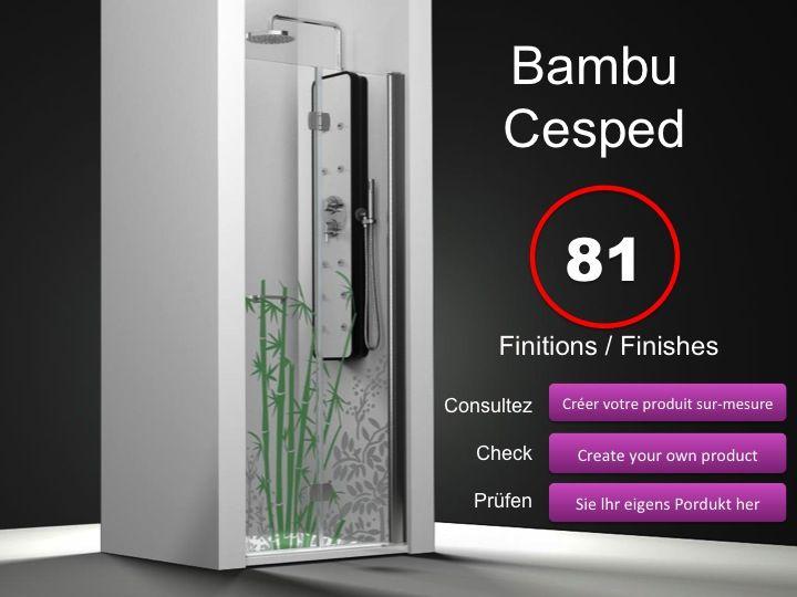 paroi de douche longueur 70 porte de douche 70 cm 2 panneaux pliables fixation gauche. Black Bedroom Furniture Sets. Home Design Ideas