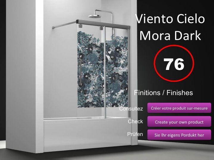 paroi de douche longueur 120 pare baignoire coulissant 120 cm fixation gauche hauteur de. Black Bedroom Furniture Sets. Home Design Ideas