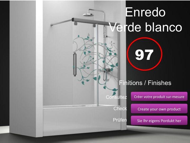 paroi de douche longueur 140 pare baignoire coulissant 140 cm fixation droite hauteur de. Black Bedroom Furniture Sets. Home Design Ideas