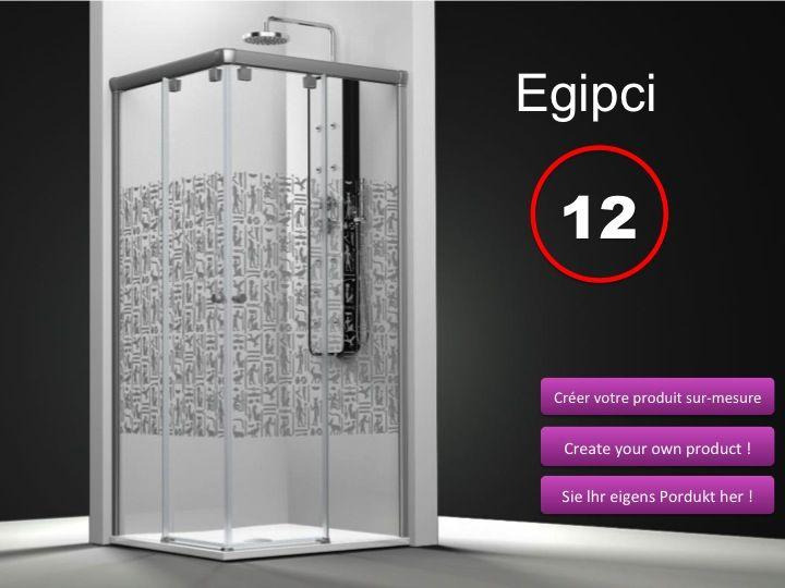 paroi de douche longueur 70 paroi de douche acc s d 39 angle 70x70 cm d coration s rigraphie. Black Bedroom Furniture Sets. Home Design Ideas
