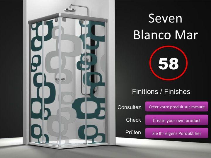 paroi de douche longueur 70 paroi de douche acc s d 39 angle 70x70 cm hauteur de 180 220 cm. Black Bedroom Furniture Sets. Home Design Ideas