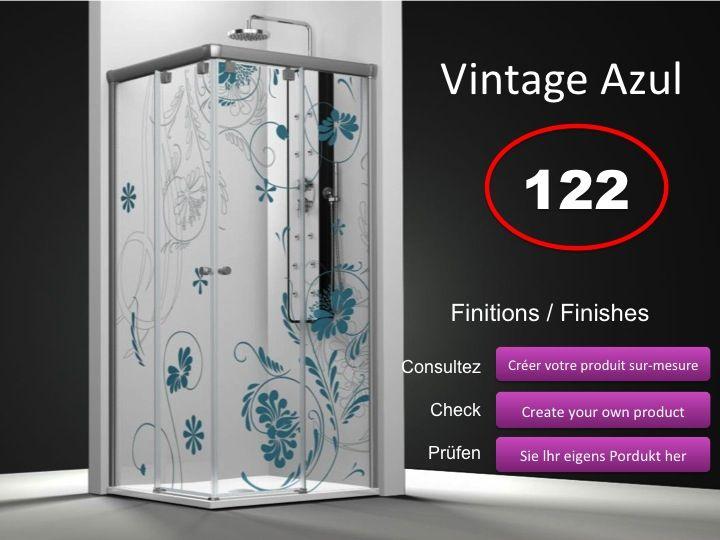 paroi de douche longueur 110 paroi de douche acc s d 39 angle 110x110 cm imagik nature hauteur. Black Bedroom Furniture Sets. Home Design Ideas