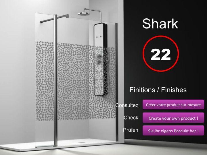 paroi de douche longueur 140 paroi de douche 140 plus. Black Bedroom Furniture Sets. Home Design Ideas