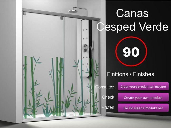 paroi de douche longueur 170 porte de douche coulissante 170 cm fixation gauche hauteur de. Black Bedroom Furniture Sets. Home Design Ideas