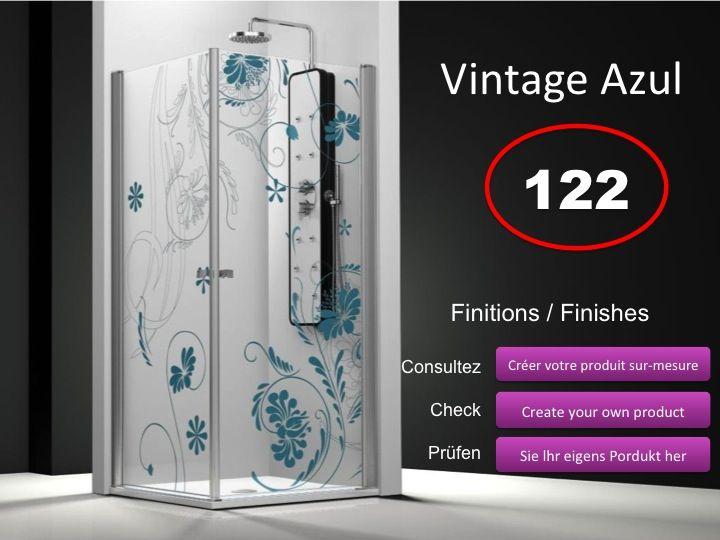 paroi de douche longueur 70 porte de douche acc s d 39 angle 70x70 cm d cor imagik nature. Black Bedroom Furniture Sets. Home Design Ideas