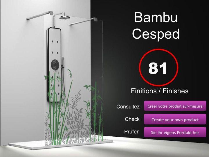 paroi de douche longueur 160 paroi de douche fixe ilot 160 cm hauteur de 180 220 cm bs201. Black Bedroom Furniture Sets. Home Design Ideas