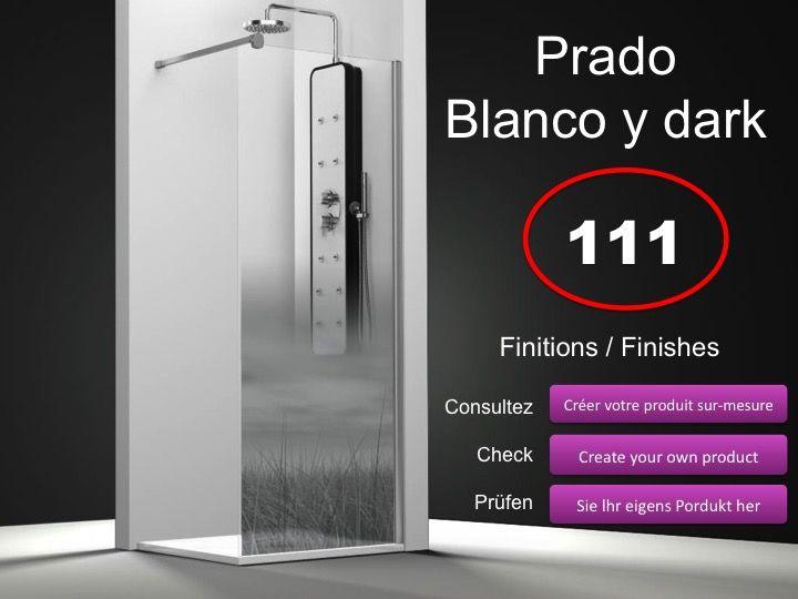paroi de douche longueur 50 paroi de douche fixe paisseur 8 mm largeur 50 cm hauteur de. Black Bedroom Furniture Sets. Home Design Ideas
