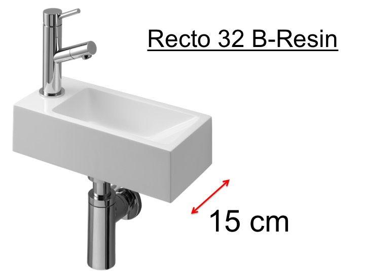 Meuble 15 cm profondeur maison design for Meuble 15 cm de profondeur