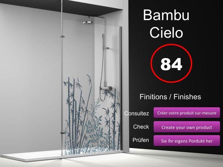 paroi de douche longueur 40 paroi de douche fixe 40 cm avec barre stabilisatrice du sol au. Black Bedroom Furniture Sets. Home Design Ideas
