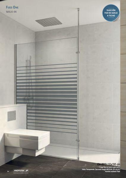 paroi de douche longueur 90 paroi de douche fixe 90 cm avec barre stabilisatrice du sol au. Black Bedroom Furniture Sets. Home Design Ideas