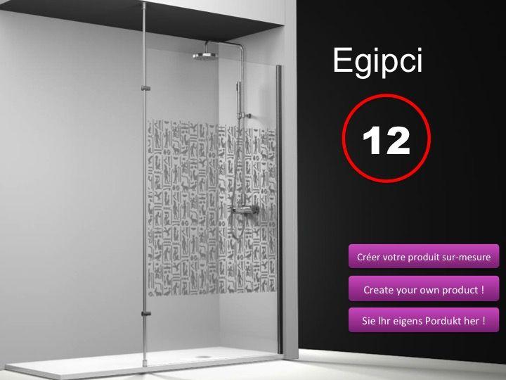 paroi de douche longueur 110 paroi de douche fixe 110 cm avec barre stabilisatrice du sol au. Black Bedroom Furniture Sets. Home Design Ideas