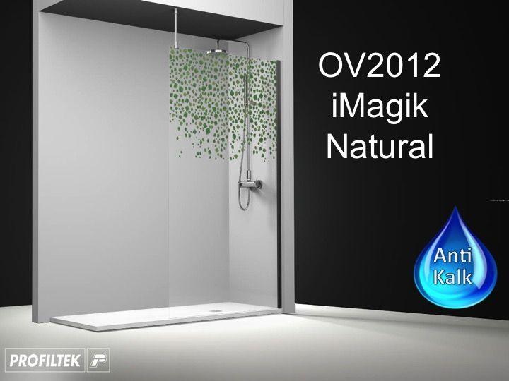 paroi de douche longueur 90 paroi de douche fixe 90 cm avec barre stabilisatrice au plafond. Black Bedroom Furniture Sets. Home Design Ideas