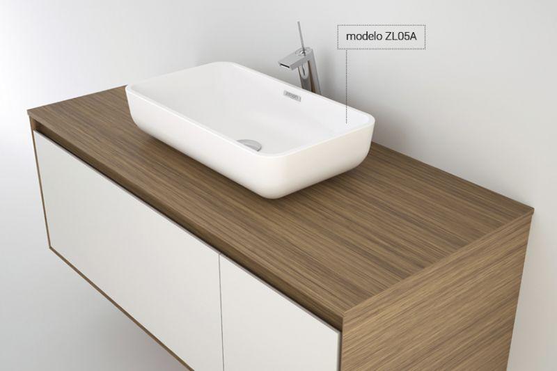 vasques vasque poser vasque poser 25x45 cm en r sine solid surface zl05a blanc. Black Bedroom Furniture Sets. Home Design Ideas