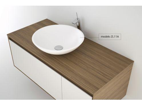 vasques corian type vasque poser 370 cm en r sine solid surface zl011a blanc. Black Bedroom Furniture Sets. Home Design Ideas
