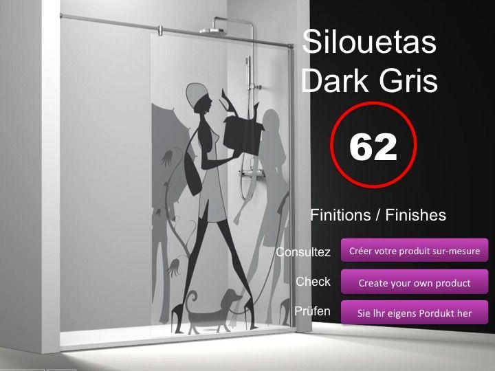 paroi de douche longueur 100 paroi de douche fixe 100 cm avec barre stabilisatrice de mur. Black Bedroom Furniture Sets. Home Design Ideas