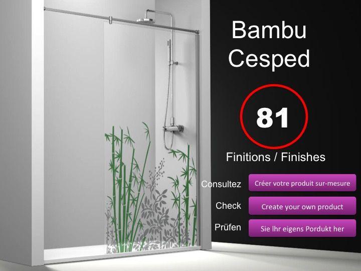 paroi de douche longueur 120 paroi de douche fixe 120 cm avec barre stabilisatrice de mur. Black Bedroom Furniture Sets. Home Design Ideas