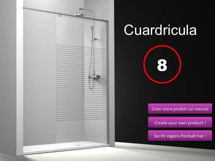 paroi de douche longueur 125 paroi de douche fixe 125 cm avec barre stabilisatrice de mur. Black Bedroom Furniture Sets. Home Design Ideas