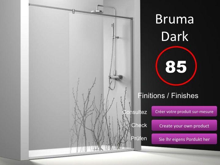 paroi de douche longueur 140 paroi de douche fixe 140 cm avec barre stabilisatrice de mur. Black Bedroom Furniture Sets. Home Design Ideas