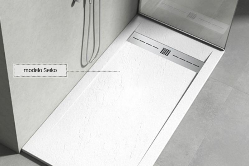 receveurs de douches longueur 120 receveur de douche. Black Bedroom Furniture Sets. Home Design Ideas