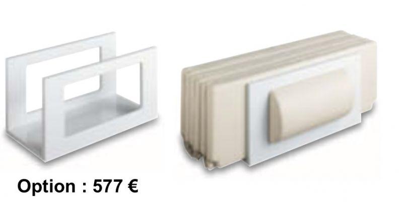 meubles lave mains robinetteries baignoires tablette. Black Bedroom Furniture Sets. Home Design Ideas