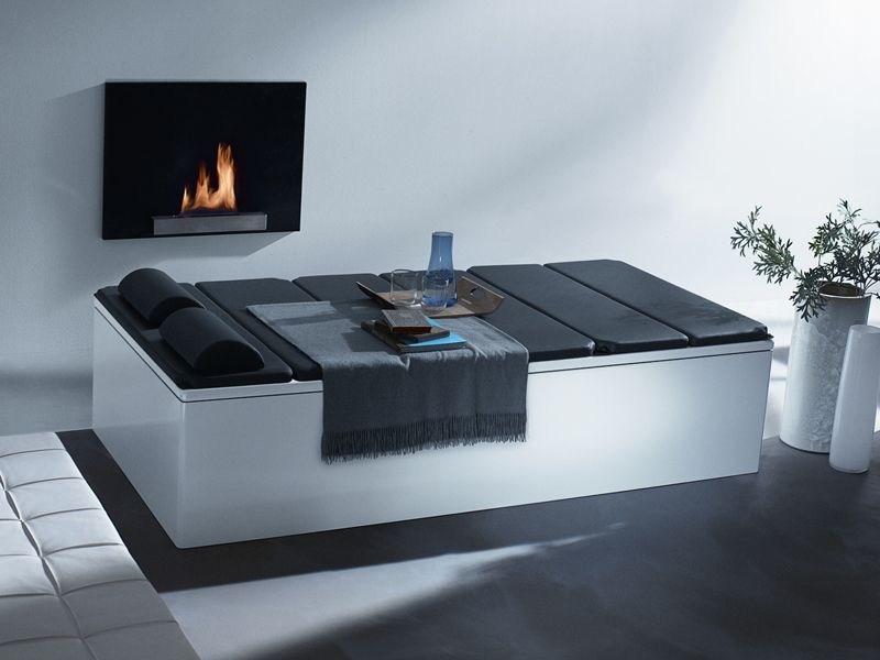 radiateur s che serviettes baignoires tablette coussins. Black Bedroom Furniture Sets. Home Design Ideas